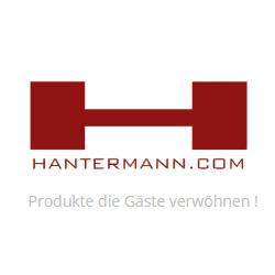 Hantermann - Der Hotelausstatter GmbH & Co. KG
