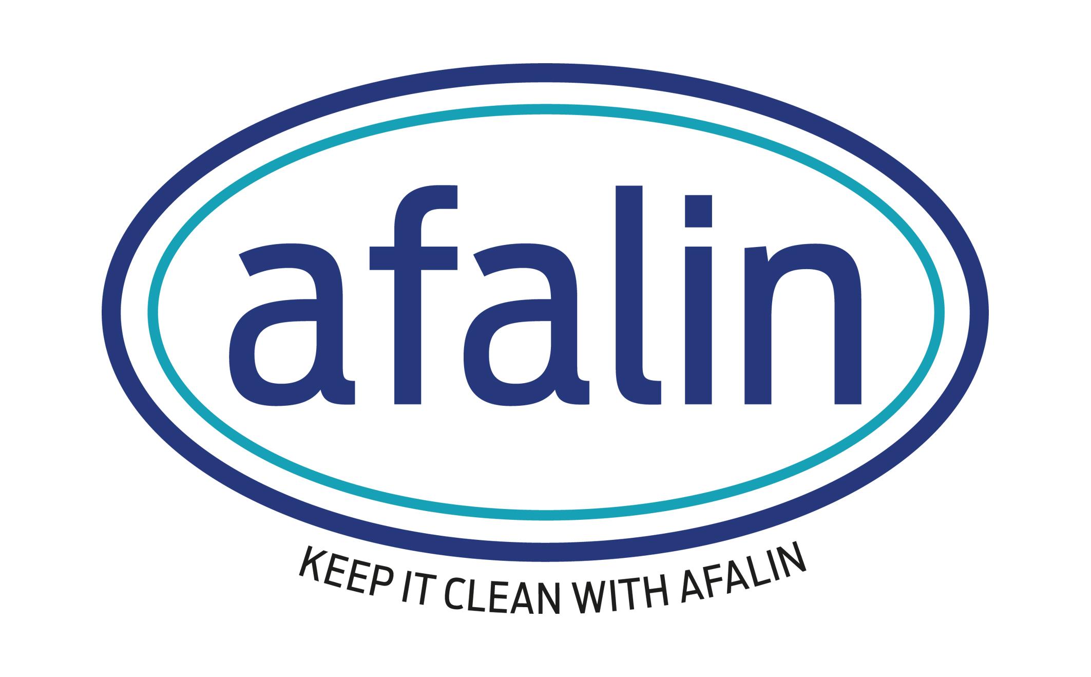 afalin GmbH & Co. KG