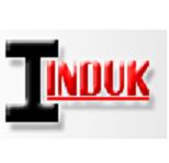 Induk GmbH