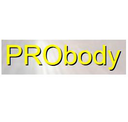 PRObody International GmbH