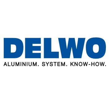 DELWO Aluminium GmbH