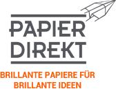 Papier Direkt GmbH