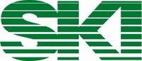 S.K.I. Schlegel & Kremer Industrieautomation GmbH