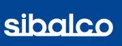 Logo Sibalco W.Siegrist & Co. GmbH