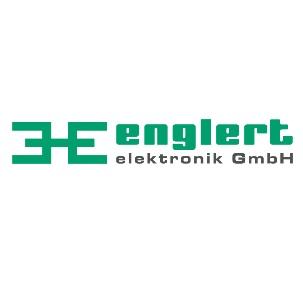 englert elektronik GmbH