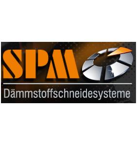 SPM Maschinen und Werkzeuge