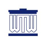 WTW Werkzeugbau GmbH
