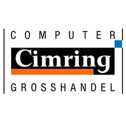 Cimring Trading Company KG