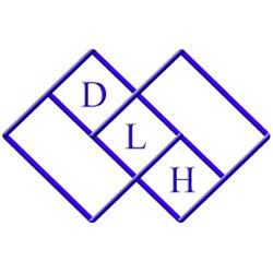 DLH Handels GmbH & Co. KG