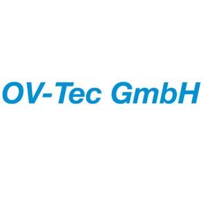 OV-Tec GmbH