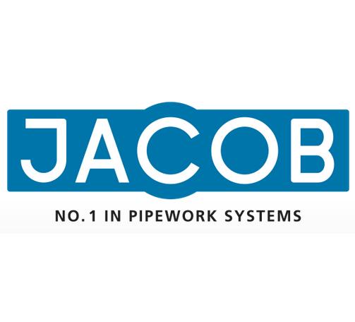 JACOB ROHRSYSTEME • Fr. Jacob Söhne GmbH & Co. KG