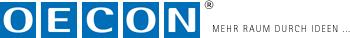 Oecon Mobilraum GmbH