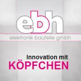 ebh Elektronik Bauteile GmbH