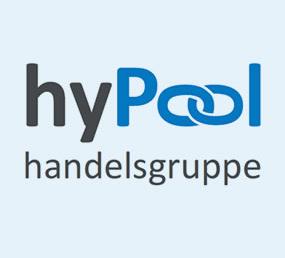 hyPool handelsgruppe GmbH & Co. KG