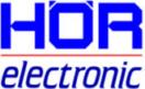 HÖR GmbH