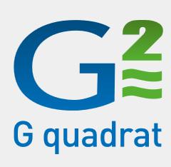 G quadrat Geokunststoffgesellschaft mbH