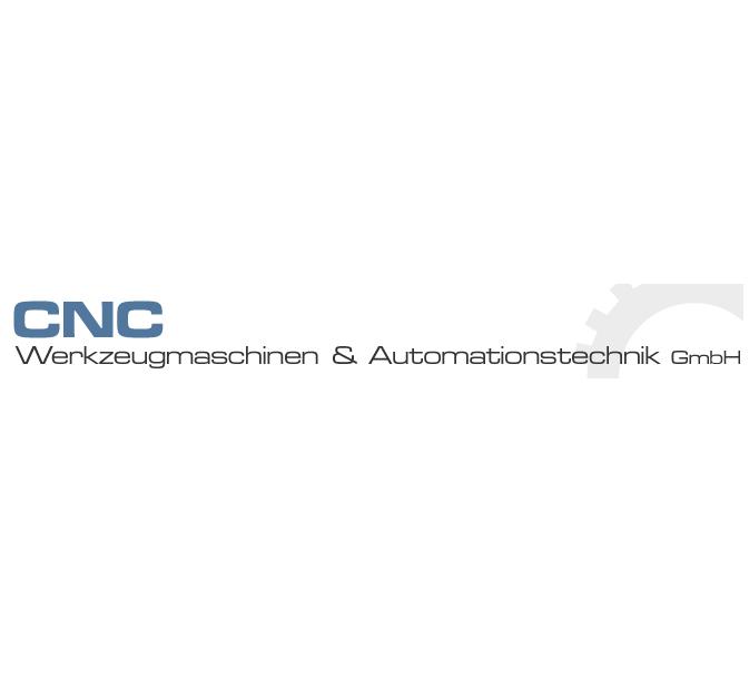 Werkzeugmaschinenbereich. CNC Werkzeugmaschinen & Automationstechnik GmbH