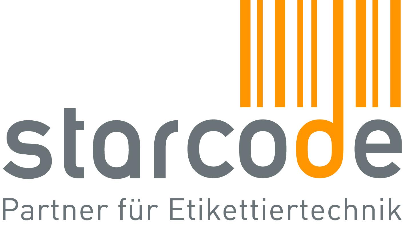 starcode GmbH & Co. KG Nord