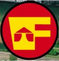 Logo Franzreb Zelte