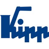HEINRICH KIPP WERK KG
