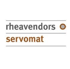 rheavendors servomat Deutschland GmbH