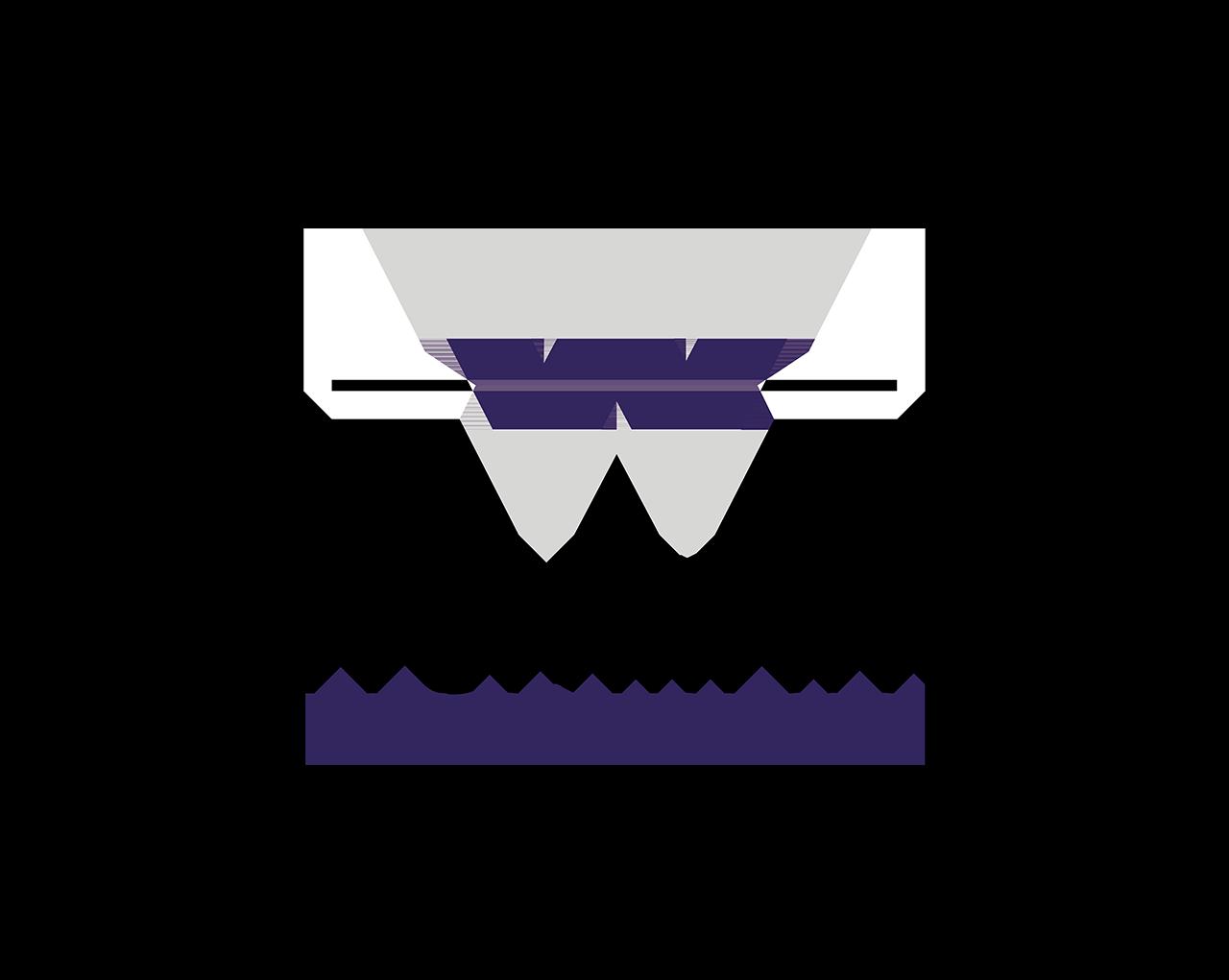 Wichmann Brandschutzsysteme GmbH & Co. KG