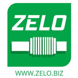 Zelo Konstruktions und Vertriebs GmbH