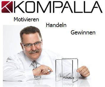 Kompalla coaching