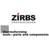Zirbs Kunststoffverarbeitung - Verpackungen