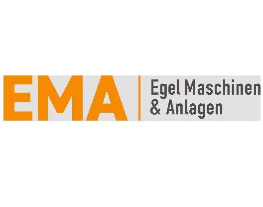 EMA - Egel Maschinen & Anlagen GmbH + Co. KG