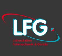 LFG-Eckhard Oertel e.K.