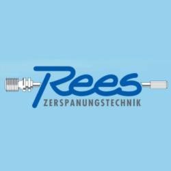A - Z Drehteile Rees GmbH Zerspanungstechnik