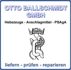 Otto Ballschmidt GmbH