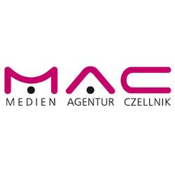 M.A.C Medien Agentur Czellnik