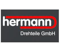 Hermann Drehteile GmbH