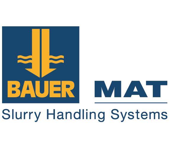 MAT Mischanlagentechnik, Zweigniederlassung der BAUER Maschinen GmbH