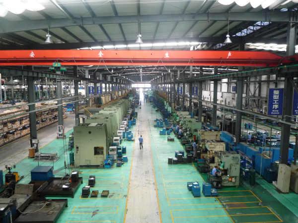 Individuelle automotive Sinterformteilel nach Kundenzeichnung in Serienfertigung aus China