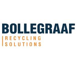 Bollegraaf GmbH