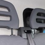 Nutzfahrzeuge von weiteren Herstellern - europaweite Überführung
