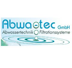 Abwa-tec GmbH
