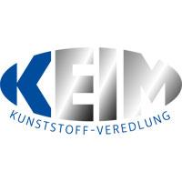 Friedr. Keim Kunststoffbearbeitung und -veredlung GmbH