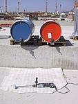 Epoxidharz-Systeme
