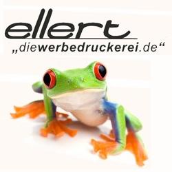 """Ellert GbR """"diewerbedruckerei.de"""""""