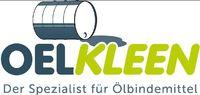 ESV GmbH Spezialist für Öl- und Chemikalienbindemittel