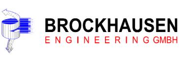 Brockhausen Engineering GmbH