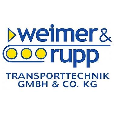 Weimer u. Rupp Transporttechnik GmbH & Co. KG
