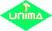 UNIMA Präzisionsmaschinen GmbH Messtechnik / Gear-Technology