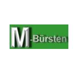 Industrie-Drahtbürsten Manfred Müller