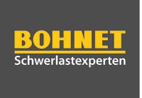 Bohnet GmbH