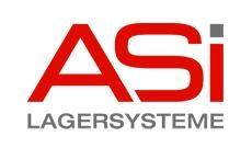 ASI Lagertechnik GmbH